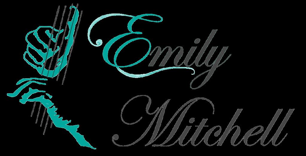 Emily Mitchell